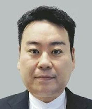 羽田次郎の学歴や経歴・会社情報【ウェイクフォレスト大学中退とは】