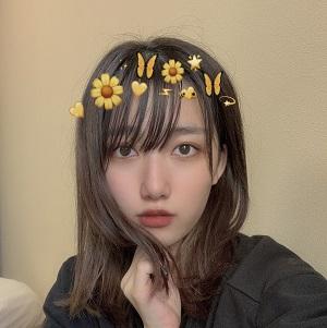 宮川愛李の画像①