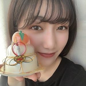 宮川愛李の画像②