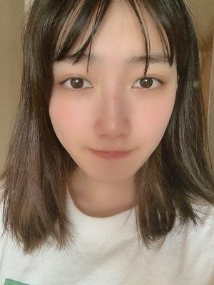 宮川愛李の画像④