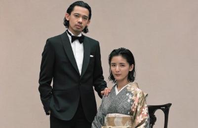 今村怜央と結婚した藤井萩花