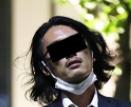 菅正剛の顔画像