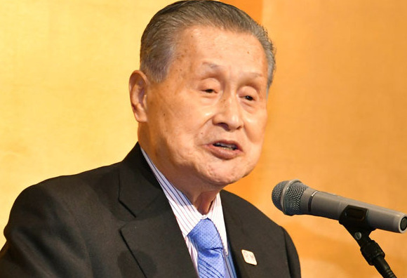 裕子 稲沢