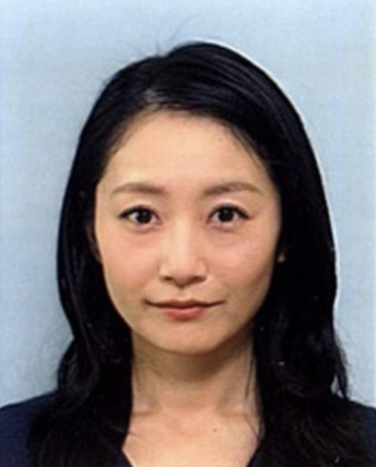 2代目・日本花子
