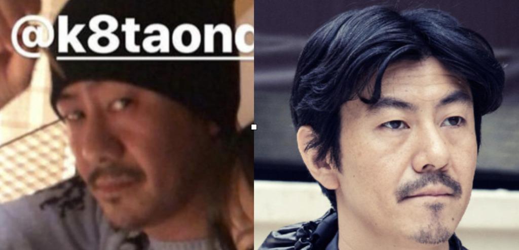 猪塚慶太の比較画像