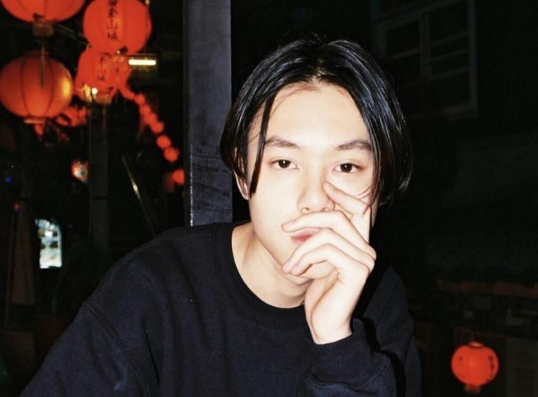 小山田圭吾の長男・小山田米呂