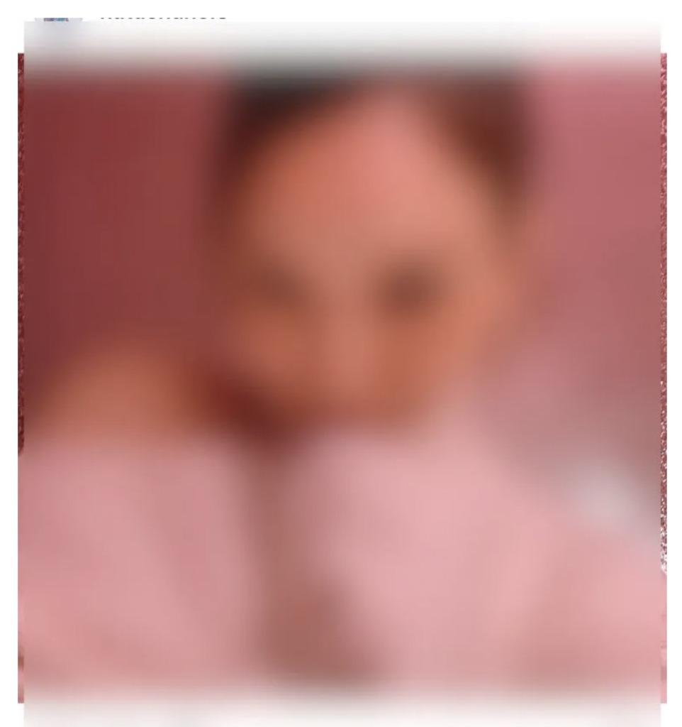東出昌大の彼女A子さんのInstagram画像①