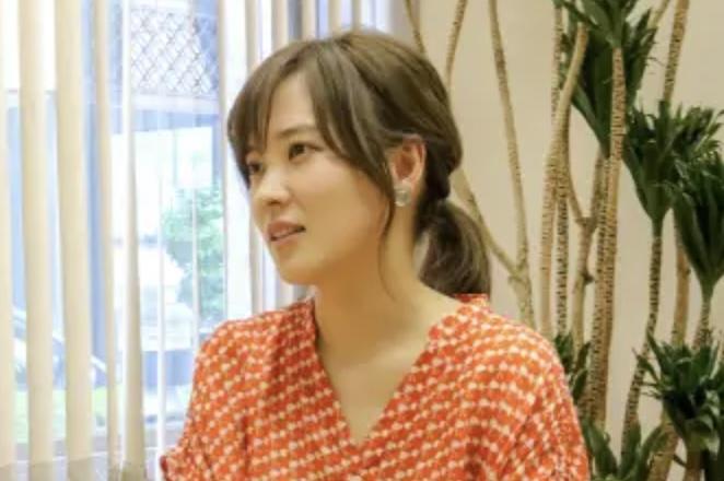 大木亜希子